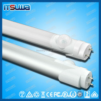 UL Energy Star Five Years Quality Guarantee T8 LED daylight led tubes t8 2ft 4ft 5ft 6ft 8ft led tube lighting high quality itsu