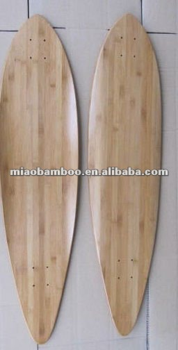 Longboard skate ( P-21 )