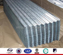 Steel Roofing Material,Galvanized steel roofing sheet g550
