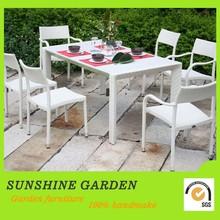 High Quality Cane Sunshine Designer Garden Furniture
