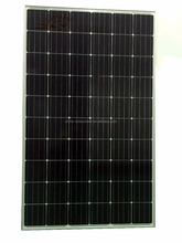 best selling products Competitive price solar pv module 100wp