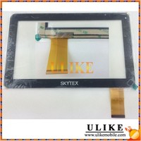 "10.1"" inch Tablet JQ10001FP Touch Screen Digitizer Replacement N89"