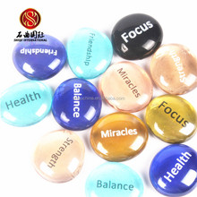 2015 new design yiwu wholesale factory bulk l beads