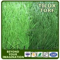 FIFA Quality Cheap Price Mini Football Field Artificial Grass