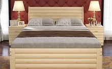 design furniture round bed cheap of Golde suppliers