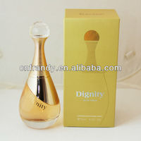 good qulity 100ml wholesale perfume and fragrance