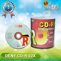 wholesale blank cdr. high quality cdr.xxx cdr