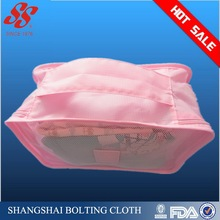 Newest new coming fold up travel bag