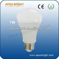 2014 New led lamp g9 64 smd 3014