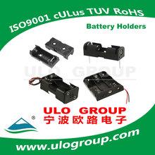 Updated Stylish New Model Flashlight Battery Holder Manufacturer & Supplier - ULO Group