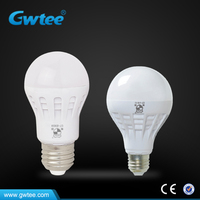 Attractive special 10w led night light bulb