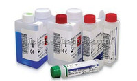 Clinical chemistry reagents TCH TG ALP TP HbA1c for Mindary BS120, BS200