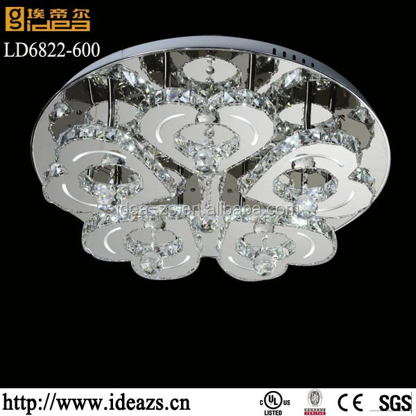 Mickey Mouse Ceiling Light,230v Led Ceiling Light,Ceiling Light ...