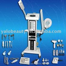 multifunctional 8 in 1 bio lifting face machine