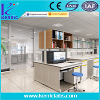 School Instrument Physics/Biology/Chemical Laboratory furniture