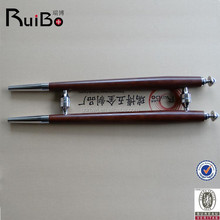 high quality new design wood handle door RB3253