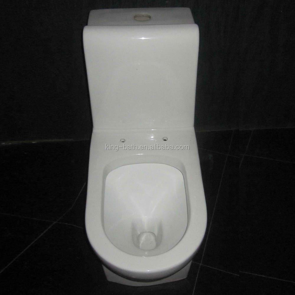 Bathroom Sanitary Ware Ceramic Toilet Design S Trap Price One Piece Toilet Buy Bathroom