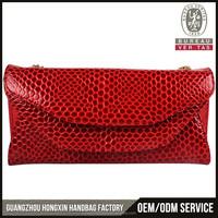 Envelope clutch bag wholesale fashion handbags 2015