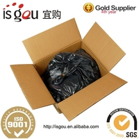 Toner for CANON NP1215 powerful orginal high quality For toner powder for canon