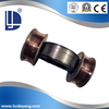 Suppliers and manufacturers of ERCuSn-A copper welding wire