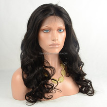 human hair lace front wigs loose wave brazilian loose wave hair wigs