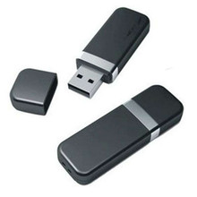 Flash drive shell with the strength both in quality and price