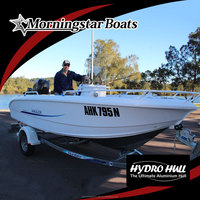5m luxury boat for sale