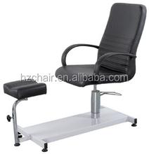 2015 silla de pedicura lujo t4 spa pedicura sillas / profesional Maincure pedicura y sillas para spa