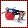 2015 hot inflatable wholesale pilates yoga exercise gym fitness ball