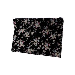 Wholesale chinese online ODM tablet cover for ipad mini smart case