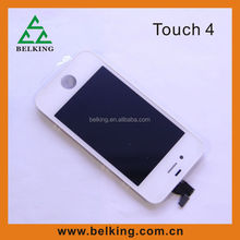 Replacement LCD Touch Screen for iPod Touch 4 4th Gen LCD screen