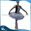 Fabricantes especializados estratificada clássica dança do ventre roupas