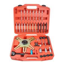 SAC Clutch Alignment Vehicle Service Workshop Auto Repair Tool Set