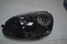 Volkswagen Jetta/ SAGITAR Jetta MAK 5 Lamp Black