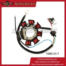 Motorcycle Magneto Stator Coil for JAWA 350