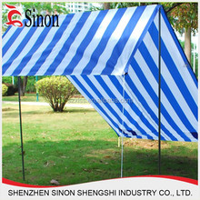 canvas fashion style cheap folding tent canopy
