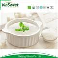 Azúcar Stevia