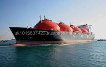 Fuel Oil CST 180