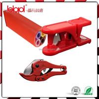 blqd Diagonal Cutter Pliers plastic cutter Nipper Hardware tools,cable cutter