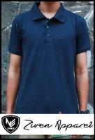 Ziven Apparel - Polo T Shirt