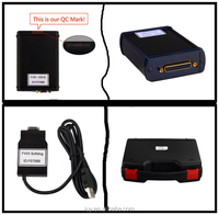 best automotive diagnostic scanner Fvdi Abrites Commander Forbmw Mini Fvdi car key programming software abrites commander