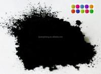 piano black spray paint