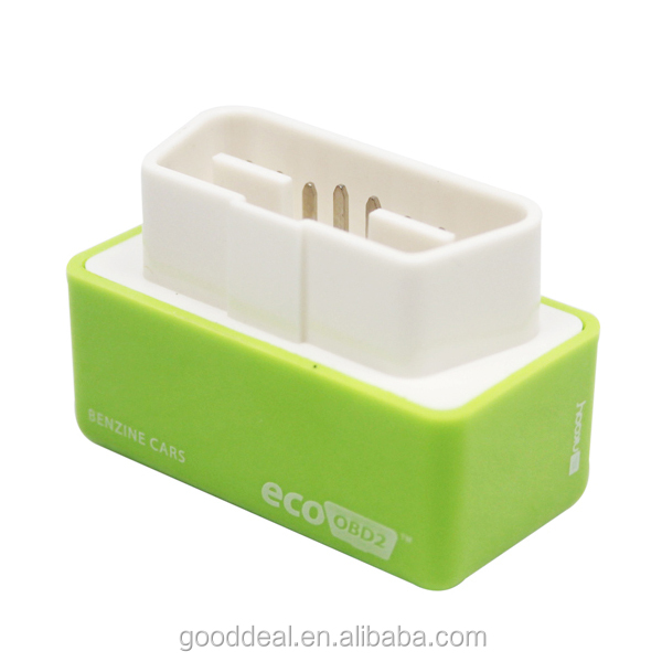 eco obd2 green.jpg
