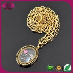 Newest product best quality free shipping New Gold Chain Design For Men