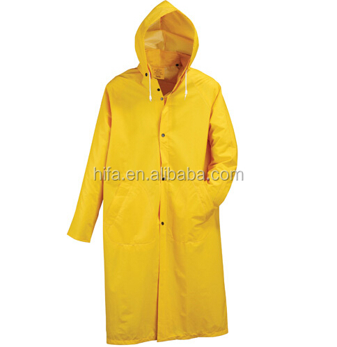 plastic raincoat,pvc vinyl raincoat.jpg