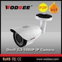 "1/3"" 1500TVL 960P CMOS security recordable camera system wireless ahd camera bullet all types hidden camera"