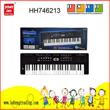 54Key children electronic organ toys,electronic organ keyboard,musical organ