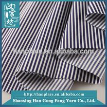 2015 New Fabric Manufacturer Fashion Woven cotton fabric