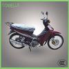 New design Chongqing Motorbikes 110cc