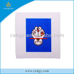 cleaning towel cloth cleaning cloth pack cleaning cloth definition